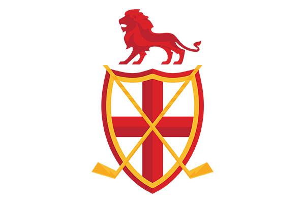 EIHA Logo Design
