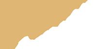 Featherkite : John 'Max' Maxwell Logo